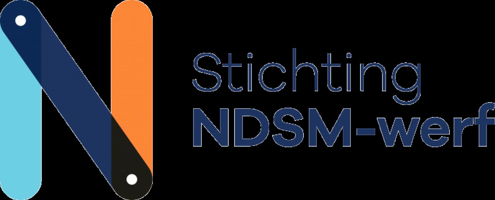 Image - Stichting NDSM-werf