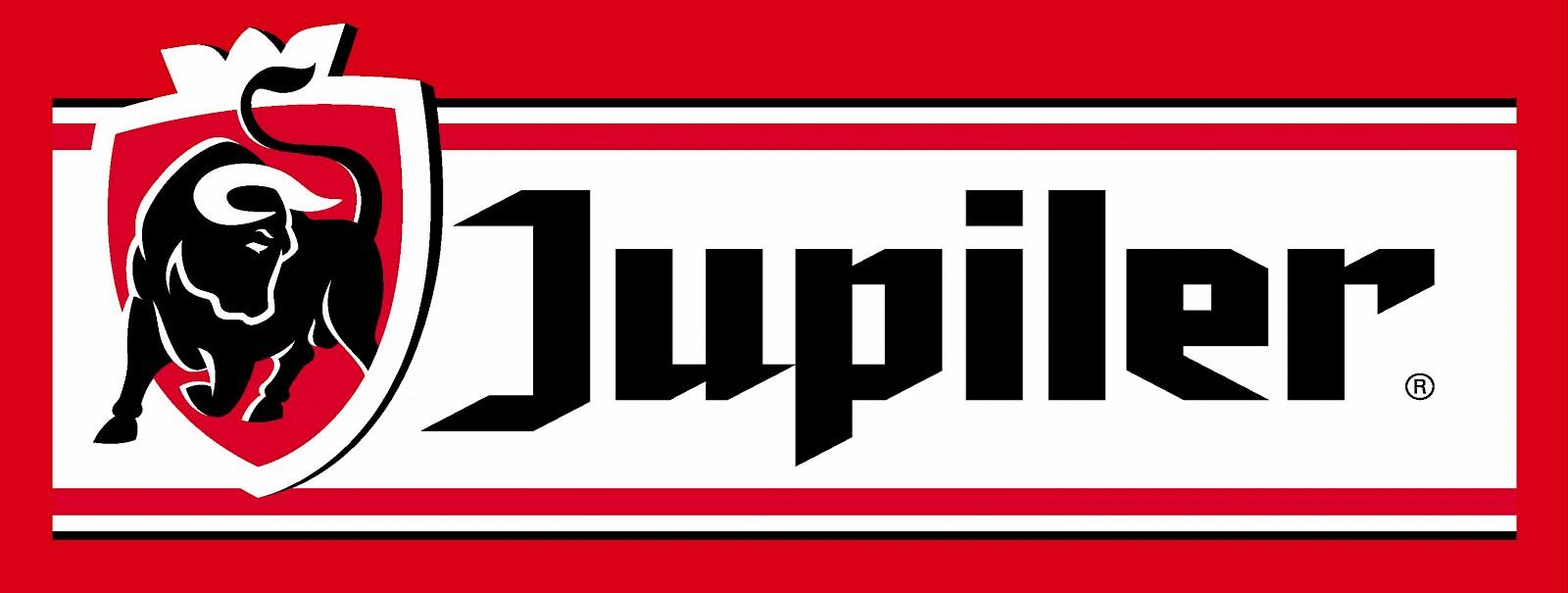 Image - Jupiler